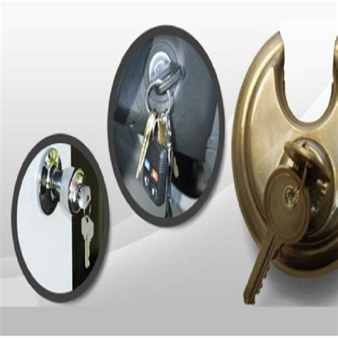 Roger s Safe & Lock Shop Coupons near me in Yardley | 8coupons