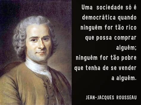 Rogério Bastos   Notícias do Tradicionalismo Gaúcho: Frase ...
