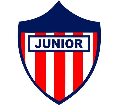 Rojadirecta Online Junior Vs Nacional | STREAMING VIVO DIRECTO