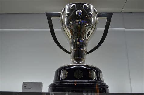 Rojadirecta Online Tv Real Madrid | STREAMING VIVO DIRECTO