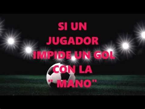 ROJADIRECTA: Tarjeta Roja Tv - Pirlo TV - Futbol En Vivo ...