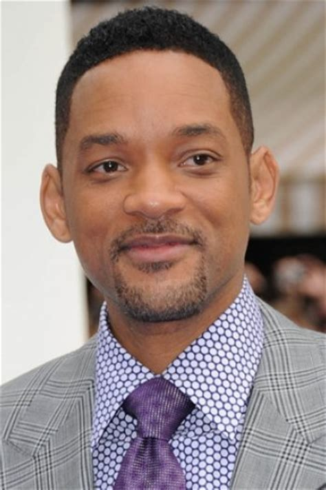 Roland Emmerich: Will Smith Won't Be in 'Independence Day ...