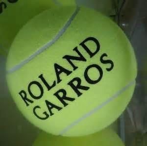 Roland Garros 2011: Open de Francia - Paperblog