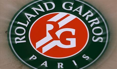 Roland Garros 2016: date calendario, programma e diretta ...