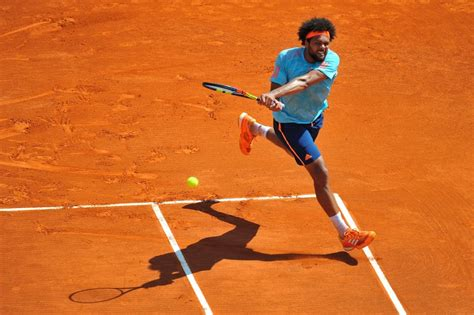 Roland-Garros 2018 : Tsonga déclare forfait