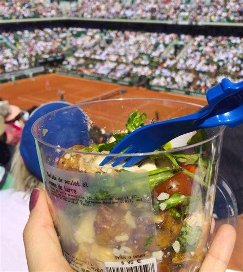 Roland Garros: guia completo pra curtir o torneio de tênis ...