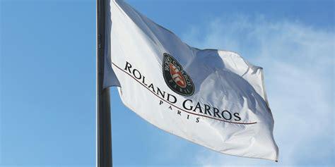 Roland Garros: ideas para no aburrirse entre cada partido