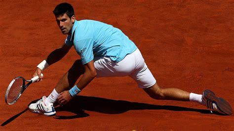 Roland Garros, le palmarés 2014.