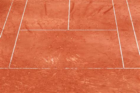 Roland-Garros Tickets | Roland-Garros Tennis 2018 Dates ...