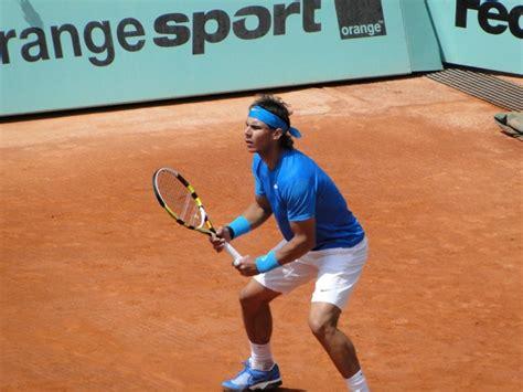 Roland Garros | Viagem Detalhada