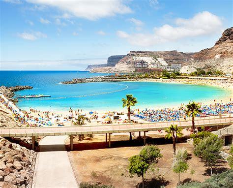 Roller mieten in Gran Canaria | Cooltra.com