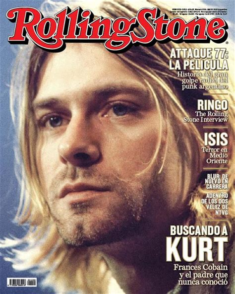 Rolling Stone 206   RS Tapas   Rolling Stone Argentina