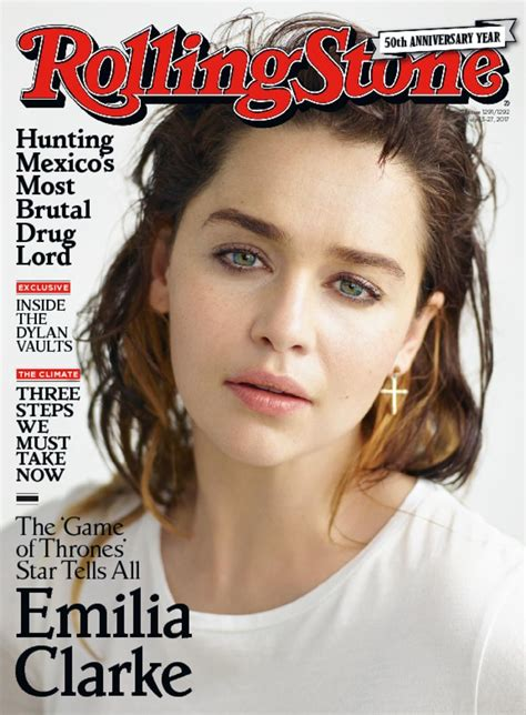 Rolling Stone Magazine | A Cultural Icon   DiscountMags.com