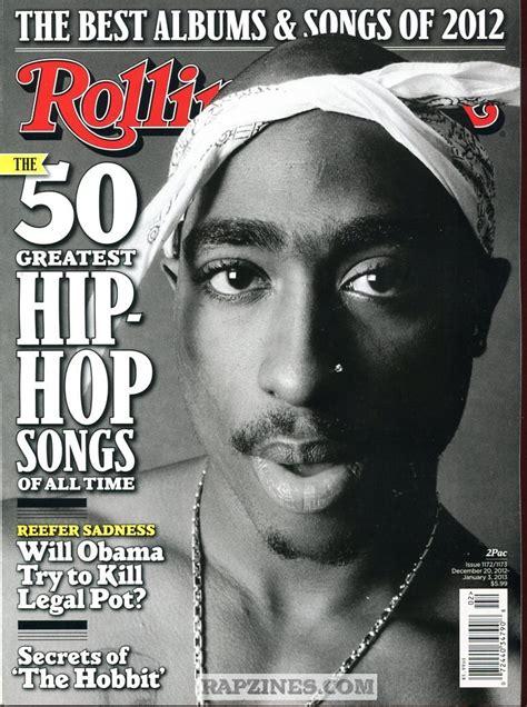 Rolling Stone Magazine Covers | ROLLING STONE MAGAZINE S.F ...