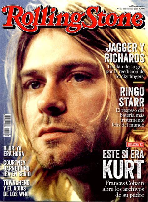 Rolling Stone  toca sus últimas notas en España | Medios ...