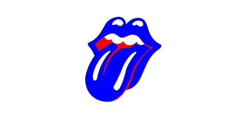 rolling stones band mouth clipart   Clipground