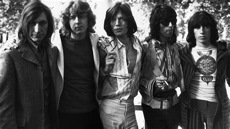 Rolling Stones Wallpapers   Wallpaper Cave