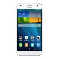 ROM Ascend G7-L01 | [Official] add the 02/06/2015 on Needrom
