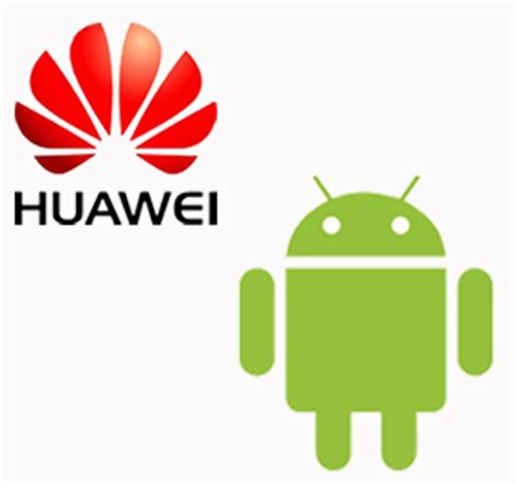 [ROM] Oficial de Huawei en español.