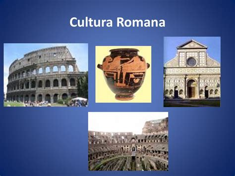Roma. - ppt video online carregar