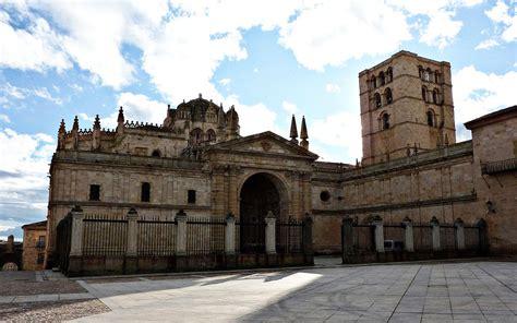Roman Catholic Diocese of Zamora in Spain   Wikipedia