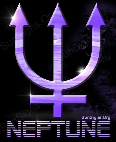 Roman God Neptune Symbols | www.pixshark.com   Images ...