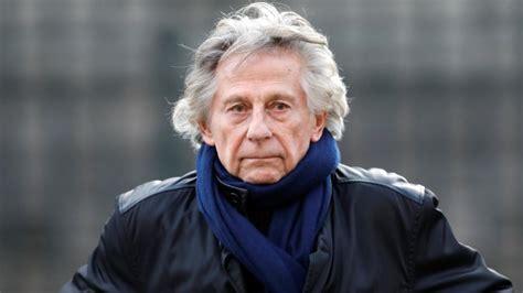 Roman Polanski acusado de haber acosado a una menor de 10 ...