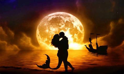 Romantic Lovers Hug And Kiss Wallpaper Images Hd ...