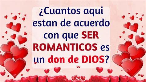 Romanticas. Gallery Of Frases Romnticas With Romanticas ...
