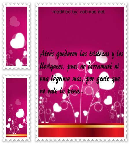 Románticos mensajes para publicar en Facebook con imágenes ...