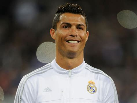 Ronaldo Bbarred From Jetting To Morocco For Gay Parties ...