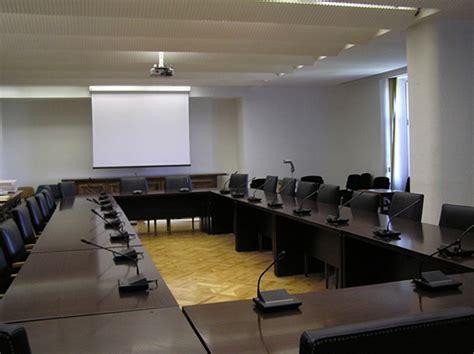 Ronda de trobades amb partits polítics – FAPEL