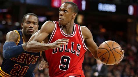 Rondo Nba Finals Stats | Basketball Scores