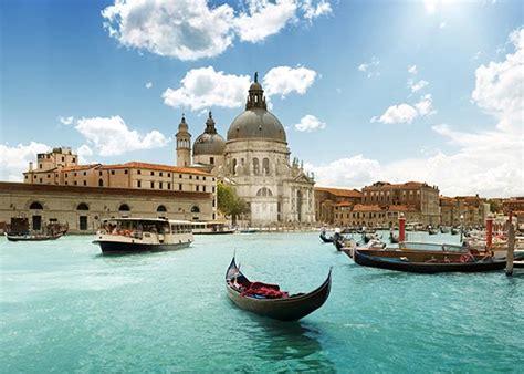 RONDO VENECIANO - De Trieste (Italia) a Pireo (Atenas ...