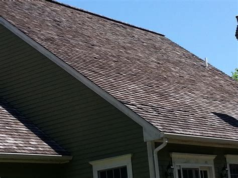 Roofing Services in Danbury, Greenwich, Fairfield, Newtown ...