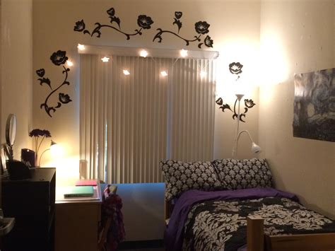 room decoration ideas for college girls | Nice Decoration