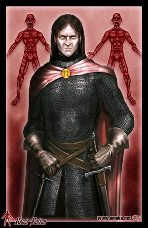 Roose Bolton   A Wiki of Ice and Fire