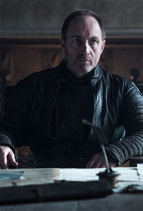 Roose Bolton | Game of Thrones Wiki | Fandom powered by Wikia