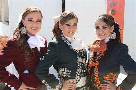 Roosh V Forum - Zacatecas City, Mexico