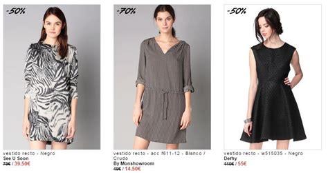 Ropa Barata de marca【26】tiendas online con descuentos del【80%】