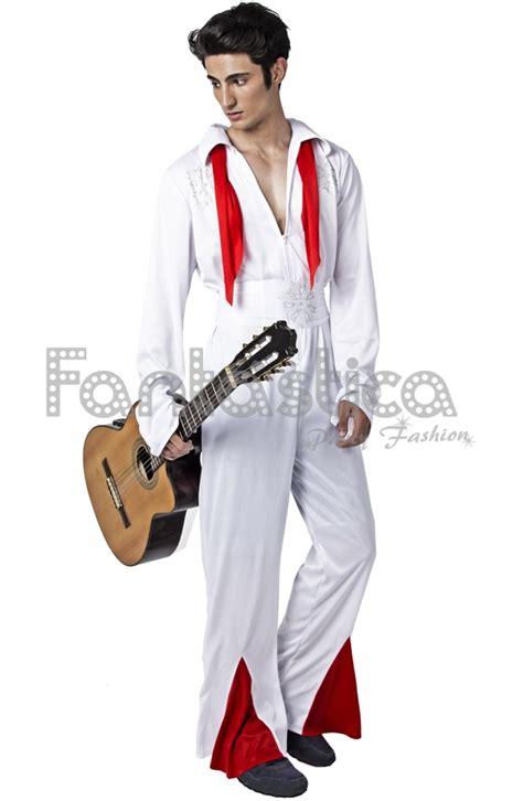 Ropa De Los 70 Y 80 Para Hombres - Vestido de novia