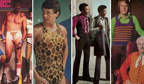Ropa De Los 80 Para Hombres | moda a 241 os 60 y 70 ...