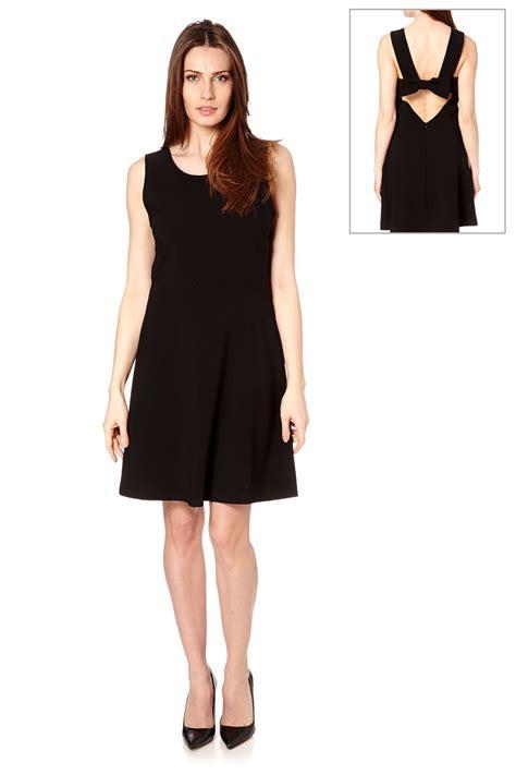 ropa de marca barata ropa de marca muy barata online ...