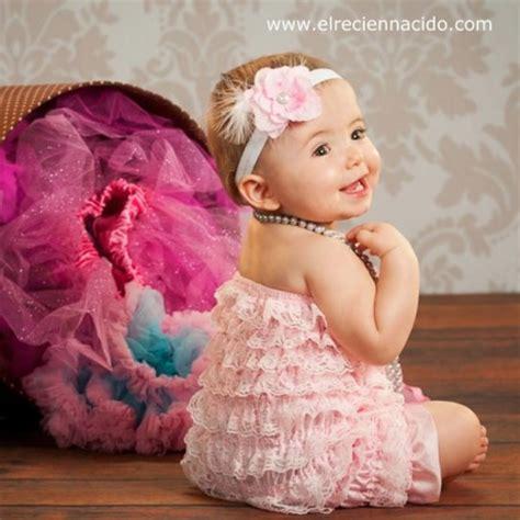 Ropa divertida para hacer fotos a bebés | El Recien Nacido