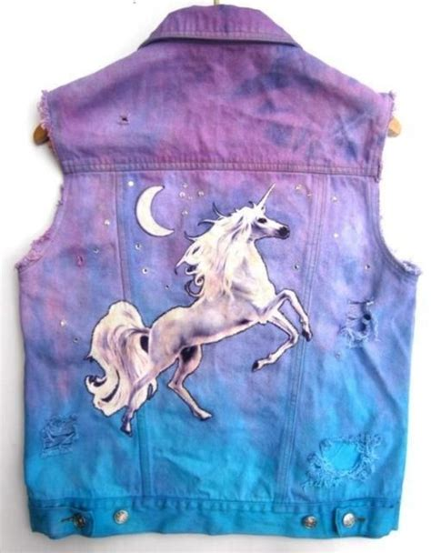 ropa | Forever Unicornio | Página 2