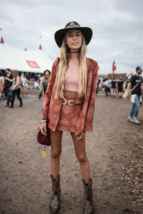 Ropa hippie   Cómo reavivar la tendencia de los 70 en el ...