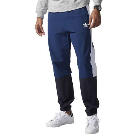 ropa hombre zapatillas adidas,comprar ropa hombre ...