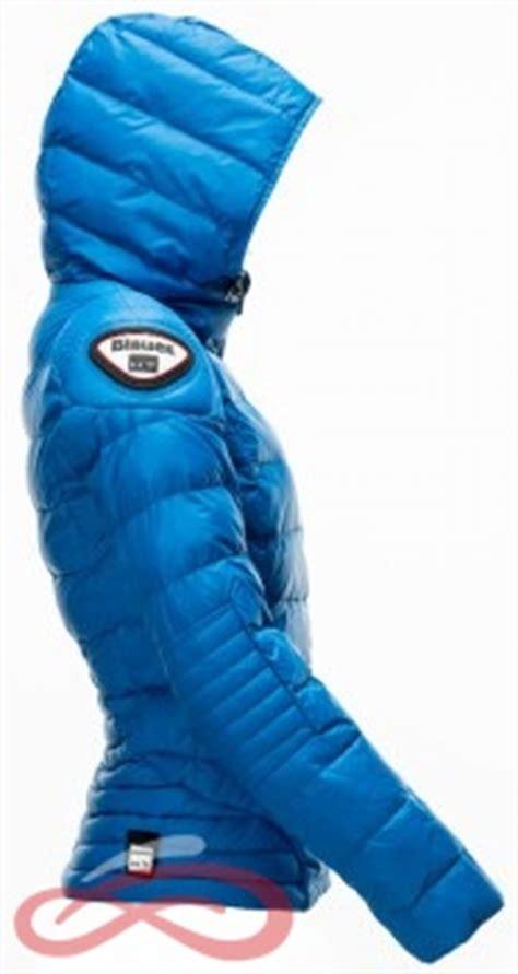 ropa moto mujer blauer alicante elche  2    Motovery ...
