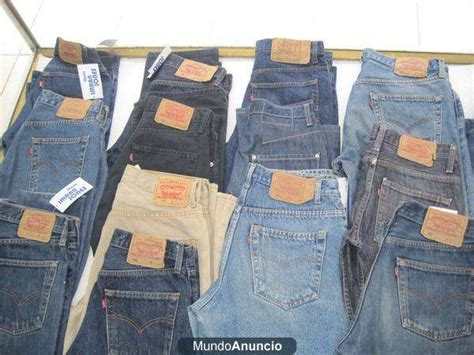 ropa segunda mano madrid