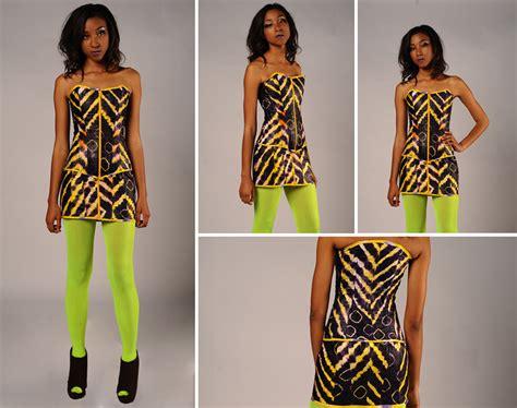 ropa usada africa – Empresa ropa usada ropa zapatos ...